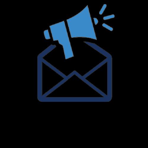 EmailMarketing500