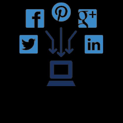 SocialMarketing500